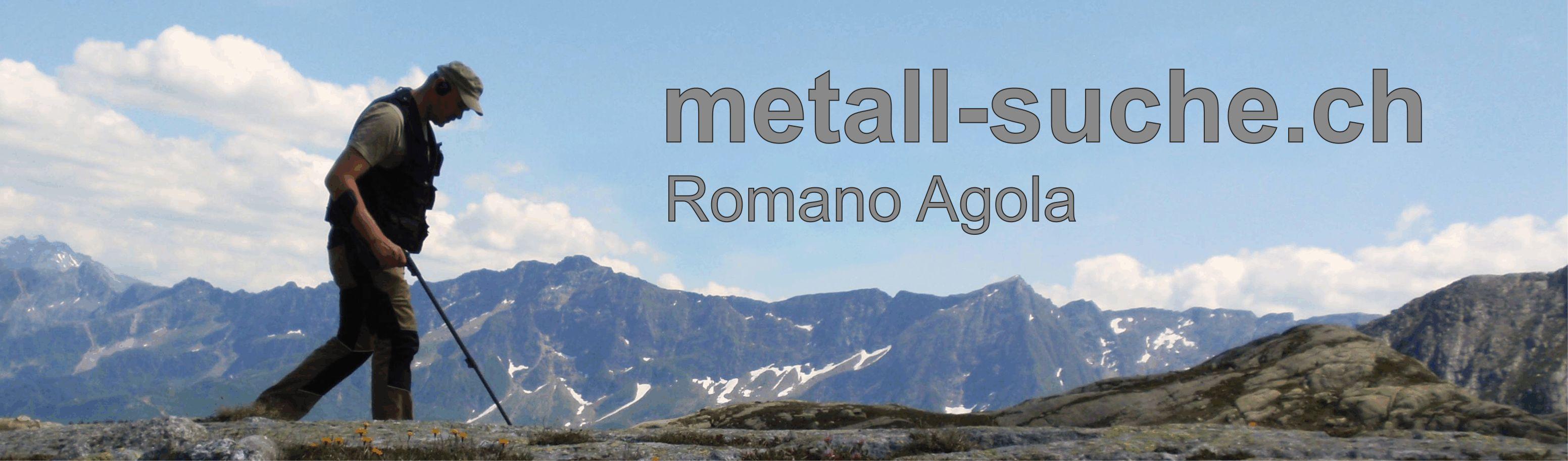 Metall-suche.ch