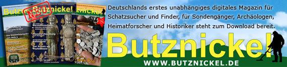 butznickel_banner_570
