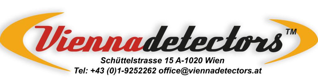 Vienna Detectors
